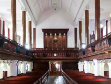 Triskel Christ Church