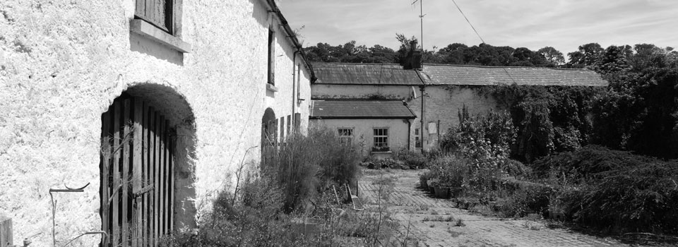 Conservation_Architect_Clare_Cork