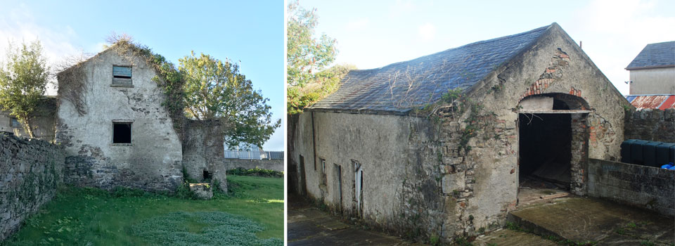Conservation_Architect_Clare_Cork